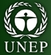 CEU Faculty Contributing Author of New UNEP Report